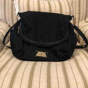 Authentic Juicy Couture Designer Diaper Bag